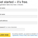 LinkedIn Sued for Hacking Users and Spamming Contacts