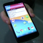 The Complete Google Nexus 5 Review (LG D820)